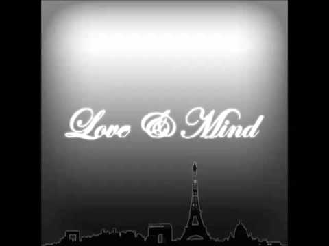 French House Music ( Love & Mind- around )