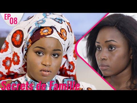 Secrets de Famille  Saison  2 Episode 8 (Sous-titres en Français)