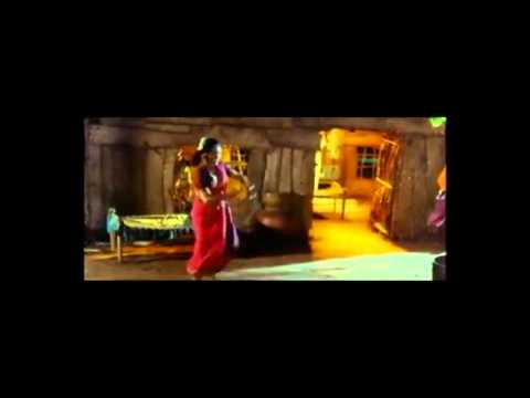 Video Thamarai│Mukka Marakka Moonguthaiya│Napoleon, Rupini download in MP3, 3GP, MP4, WEBM, AVI, FLV January 2017
