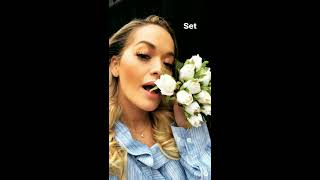 Video Rita Ora, Cardi B, Bebe Rexha & Charli XCX - Girls (Music Video BTS) MP3, 3GP, MP4, WEBM, AVI, FLV Mei 2018
