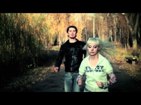Крик Душі - Я ТАК ХОТІВ - official video