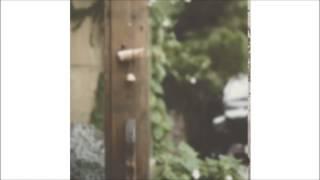 ideadead - 써https://soundcloud.com/ideadeadr/ovgqlu4ed6xehttp://www.mnet.com/track/5158275ideadeadhttps://soundcloud.com/ideadeadrhttp://www.mnet.com/artist/466953https://www.instagram.com/ideadead/---------------------------------------------------------------------------------------Follow danielions music:•Second Channel: http://youtube.com/danielionsplaylists•Instagram: http://instagram.com/danielionsmusic•Featured Playlist: https://www.youtube.com/watch?v=YzkQFADH3qM