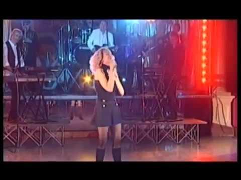 Album 2006 - Nel mio cammino