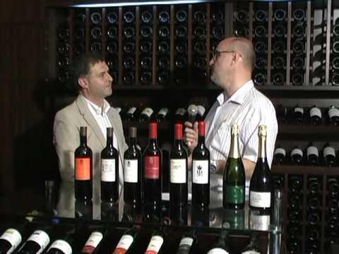 Programa PontoNet com Ricardo Orlandini - 05/02/2010 - Bloco 1