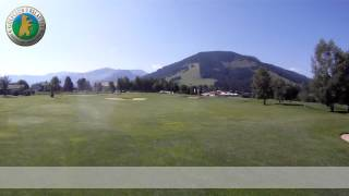 GC Urslautal Hole 9