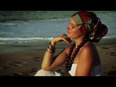 JANEY'ANN - MÉSAJ (Clip Officiel - Extrait de l'album