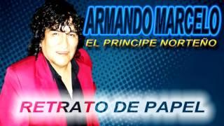 Video ARMANDO MARCELO  RETRATO DE PAPEL MP3, 3GP, MP4, WEBM, AVI, FLV Juni 2019