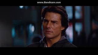 Nonton Mission Impossible  Ghost Protocol  2011  Ending Scene Film Subtitle Indonesia Streaming Movie Download