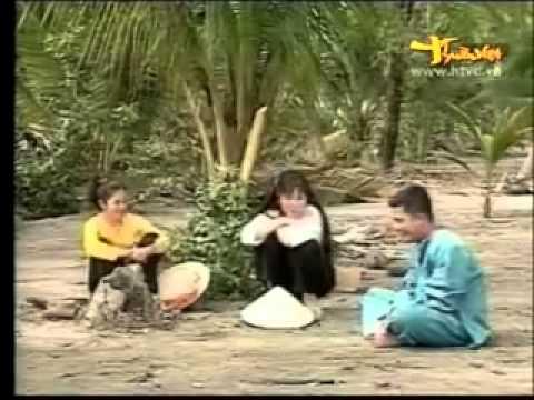 Cải lương hài: Ông bà trăm tuổi (Hồng Vân, Bảo Chung, Tấn Beo...)