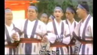 Khmer Chinese Movie - Chern Vey Kon Sala Thean Phi