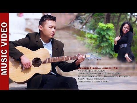 (New Nepali Song -