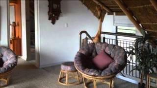 Velddrif South Africa  City new picture : 6 Bedroom House For Sale in Dwarskersbos, Velddrif, South Africa for ZAR 5,350,000...