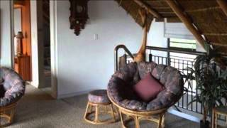 Velddrif South Africa  city photo : 6 Bedroom House For Sale in Dwarskersbos, Velddrif, South Africa for ZAR 5,350,000...
