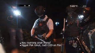 Video Takut COD Malam Hari, Dua Orang Remaja Ini Membawa Samurai - 86 MP3, 3GP, MP4, WEBM, AVI, FLV Agustus 2018