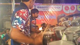 Nonton Lalbaug Beats At Sion Pratiksha Nagar  Zingat  Bayanka Naam  Tan Tan Vajal  Film Subtitle Indonesia Streaming Movie Download