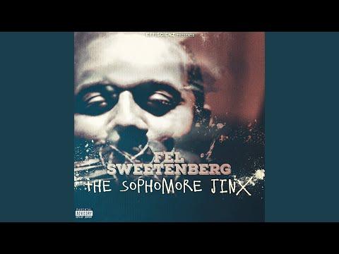 Download Trubblesume (prod by Fel Sweetenberg) MP3