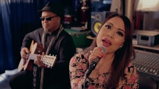 """Diane's releases official music video for new OPM single """"Di bale na lang""""."""