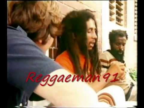 rastafarian - Facebook: https://www.facebook.com/BobMarleyArchive Website: http://bobmarleyarchive.com/ interviewer: What would I have to do, to be a Rastafarian? Bob: