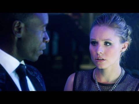 House of Lies 3.06 (Clip 'Switching Sides')