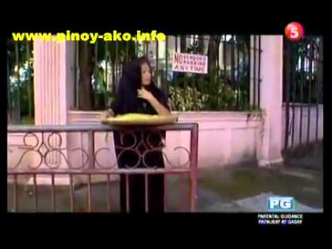 (((HD))) Regal Shocker December 17  2011 Replay ~ Pinoy TV Online