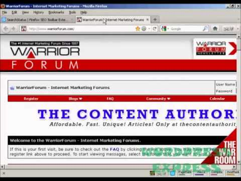 How to Check Your Website Backlinks
