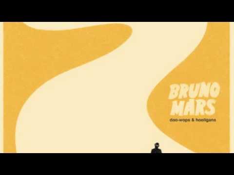 09 - Bruno Mars - Count On Me - [Doo-Wops & Hooligans]