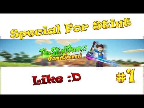SpeedBanner[#1][TheStintGames]