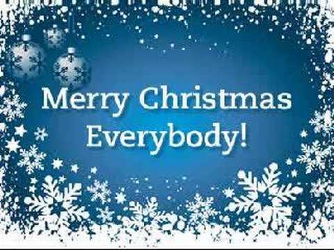 Tekst piosenki Ashanti - We wish you a merry christmas po polsku