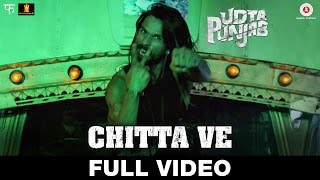 Nonton Chitta Ve   Full Video   Udta Punjab   Shahid Kapoor  Kareena Kapoor K  Alia Bhatt   Diljit Dosanjh Film Subtitle Indonesia Streaming Movie Download