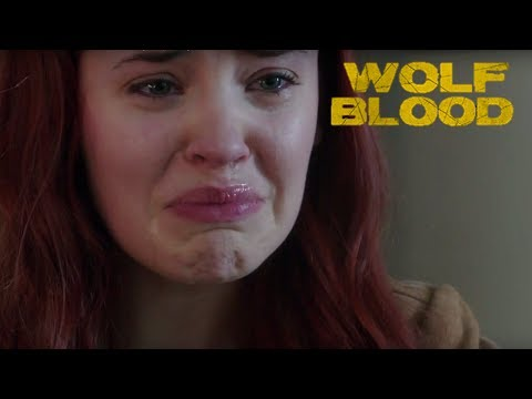 WOLFBLOOD S4E3 - Ultimatum (full episode)