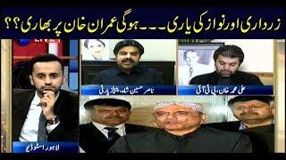 Video 11th Hour | Waseem Badami | ARYNews | 22 October 2018 MP3, 3GP, MP4, WEBM, AVI, FLV Oktober 2018