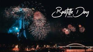 Nonton Celebrating Bastille Day in Paris, France (2016) Film Subtitle Indonesia Streaming Movie Download
