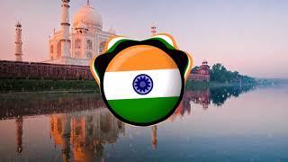 Download Lagu [Indian Trap Music] AKBLUER - Merehabu Mp3