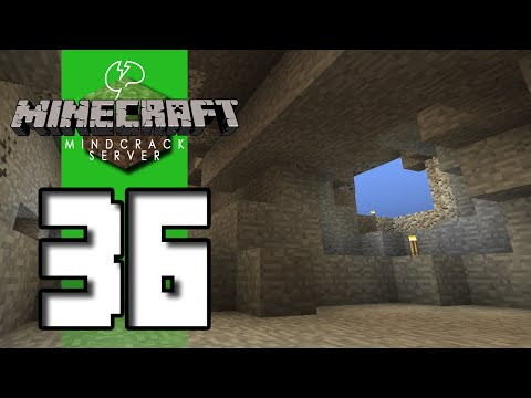 plays - Time for another Q&A caving video! Hope you all enjoy! This is my Minecraft Multiplayer Let's Play from the Mindcrack Server. I'm sorry but this is a private, whitelisted server. My info:...