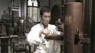 Video Top 10 Martial Art Master In The World MP3, 3GP, MP4, WEBM, AVI, FLV Agustus 2017