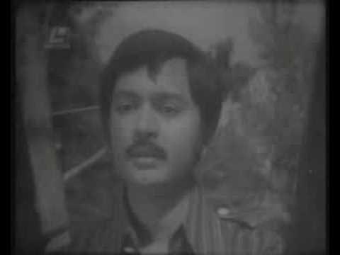 Video Monero Rongya Rangabo - Musud Rana Movie + Moneybook2u.Com + download in MP3, 3GP, MP4, WEBM, AVI, FLV January 2017