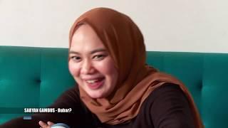 Video BENARKAH SABYAN GAMBUS BUBAR? | SELEBRITA SIANG (14/06/19) MP3, 3GP, MP4, WEBM, AVI, FLV Juni 2019