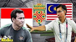 Download Video Bagai BUMI Dan LANGIT!!!Inilah Perbedaan Timnas INDONESIA Dan MALAYSIA Di Piala AFF SUZUKI CUP MP3 3GP MP4
