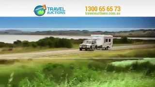 Wirrina Cove Australia  City new picture : The Cove Condo - Wirrina Cove, South Australia