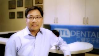 HTL DENTAL GROUP CORPORATE VIDEO - ENGLISH