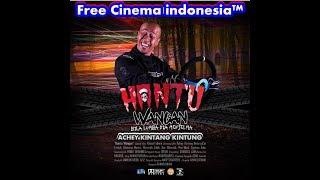 Nonton Flim Bioskop Indonesia   Hantu Wangan   Full Movies Film Subtitle Indonesia Streaming Movie Download
