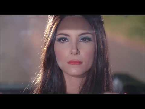 THE LOVE WITCH Trailer (2016)