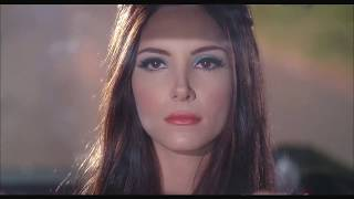 Nonton THE LOVE WITCH Trailer (2016) Film Subtitle Indonesia Streaming Movie Download