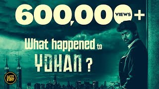 Video What Happened to Yohan? | Fully Frank with GVM Part - 2 | Fully Filmy MP3, 3GP, MP4, WEBM, AVI, FLV Maret 2018