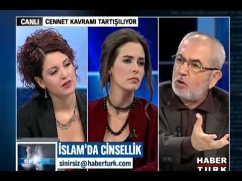 Allah'ın Gönderdiği Tüm Peygamberler İslam'ı Yaydı