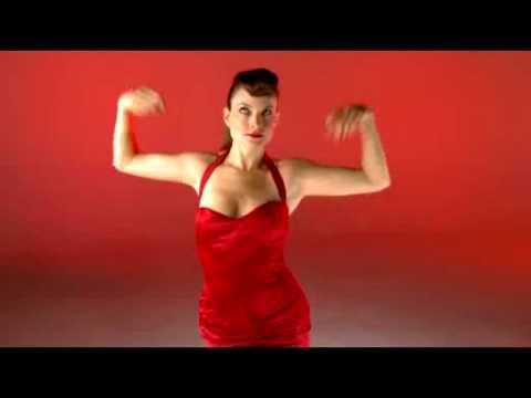 0 La canción principal de Soltera Otra Vez. Hoy de Nicole