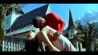 Suttum Vizhi Sudare - Ghajini - [High Quality]
