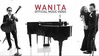Video Bebi Romeo feat Sandhy Sondoro - Wanita (Official Music Video) MP3, 3GP, MP4, WEBM, AVI, FLV Februari 2018