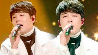Video 《Comeback Special》 이홍기(LEE HONG GI) - 눈치 없이(INSENSIBLE) @인기가요 Inkigayo 20151129 MP3, 3GP, MP4, WEBM, AVI, FLV Oktober 2018