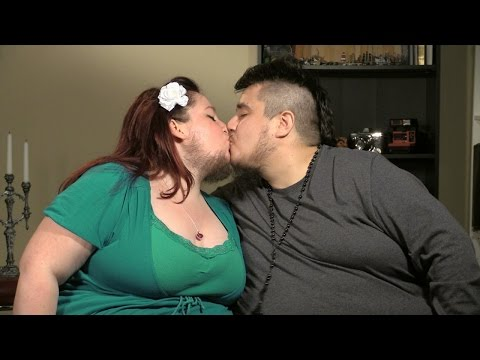 Happily Married to a Bearded Lady | Strange Love